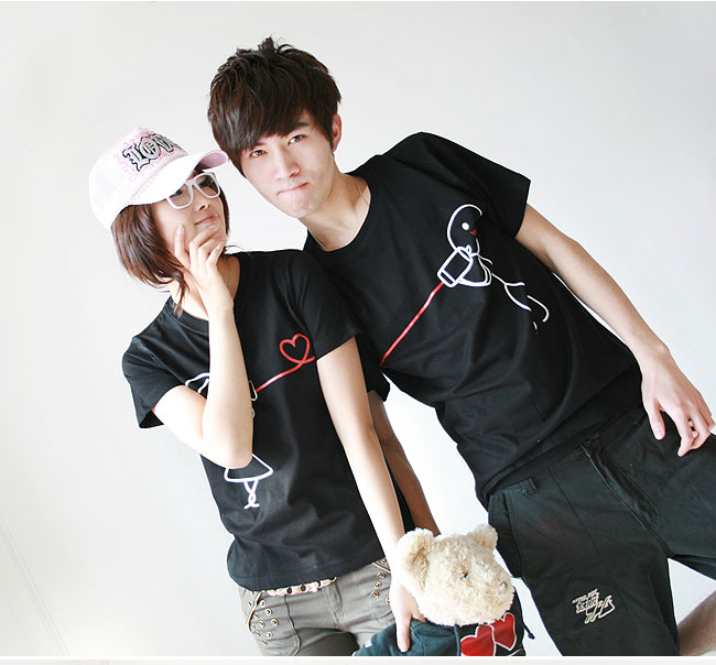 Trendy have a Cute Korean Clothing Stores Online believed