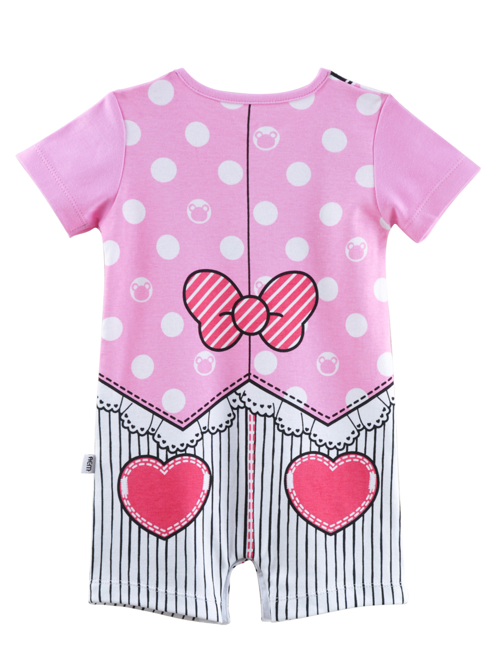 Personalise Your Own Baby/Kids Outfits by Choosing your Name, Colour, Outfit Type and Design. FREE Custom Design Services available. High Quality Cotton/Elastane Material, Fast Shipping, % Satisfaction Guaranteed.