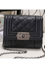 Trendy Retro Quality Clutches