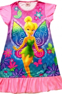 Disney Princess One Piece Dress