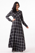 Max Kotak Modern Dress