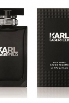 Karl Lagerfeld for Him for men EDT 100ml