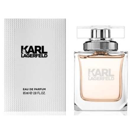 Karl Lagerfeld for Her for women EDP 85ml