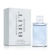 ORIGINAL MALAYSIA - Burberry Body BRIT MEN 5ML - Travel Set
