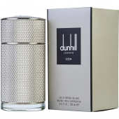 Dunhill London ICON Eau de Parfum 100ml